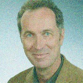 Stephan Lamby