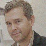 autor_stephan-weichert