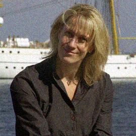 Susanne Meise