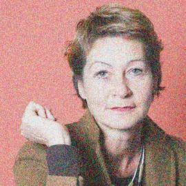 Sylvia Egli von Matt