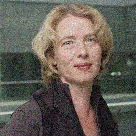 Tabea Rößner