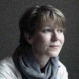 Tanja Haeusler