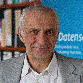 Thilo Weichert
