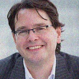 Thomas Knüwer
