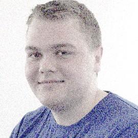 Tobias Kröger