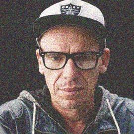 Tom Kummer