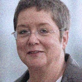 Ulrike Kaiser