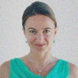 Violetta Simon