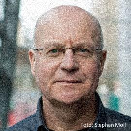 Wolfgang Storz