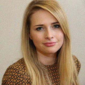 Anna Priczkat