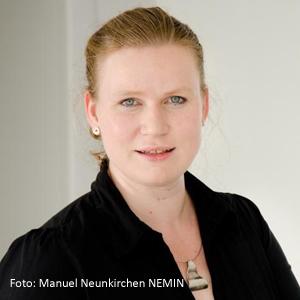 Britta Gossel