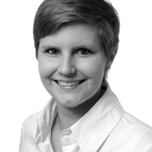 Kathrin Konyen