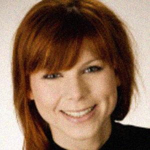 Kristina Appel