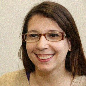 Larissa Sartori