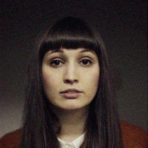 Natalie Mayroth