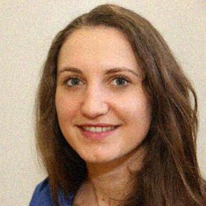 Tanja Schreiner