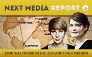 Next Media Report © Amrai Coen und Caterina Lobenstein width=