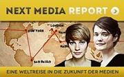 Next Media Report © Amrai Coen und Caterina Lobenstein width=