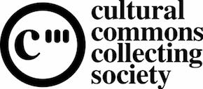c3s_logo
