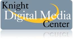 Knight Digital Media Center der Knight Foundation © hfr