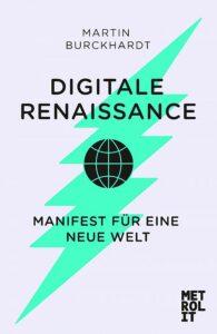 digitale-renaissance_cover