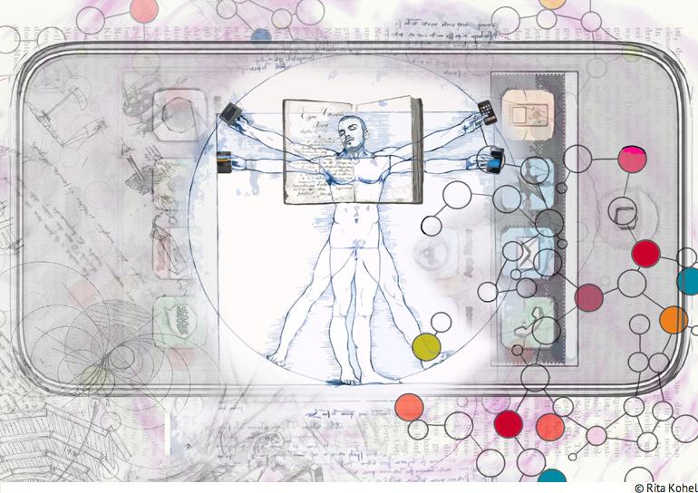digitales_morgen_illustration_final_credits