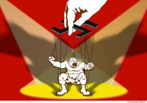 dossier_das-braune-loch_illu-christiane-strauss
