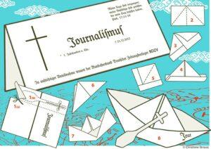 dossier_wozu-noch-journalismus_illu-christiane-strauss