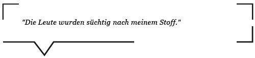 Kummer-Zitat © Tom Kummer
