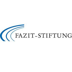 Fazit-Stiftung