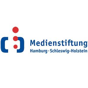 Medienstiftung Hamburg/Schleswig-Holstein