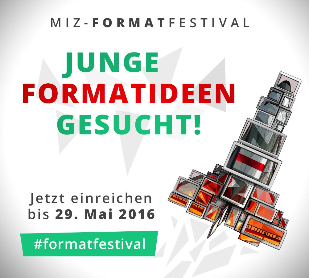 miz-formatfestival