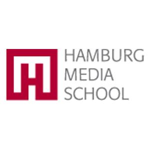 http://www.hamburgmediaschool.com/