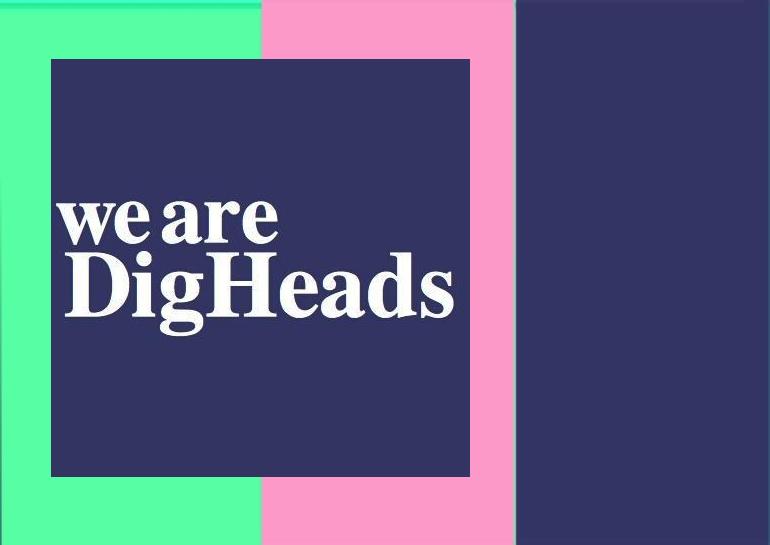 DigHeads