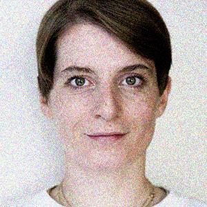 Kathrin Brunnhofer