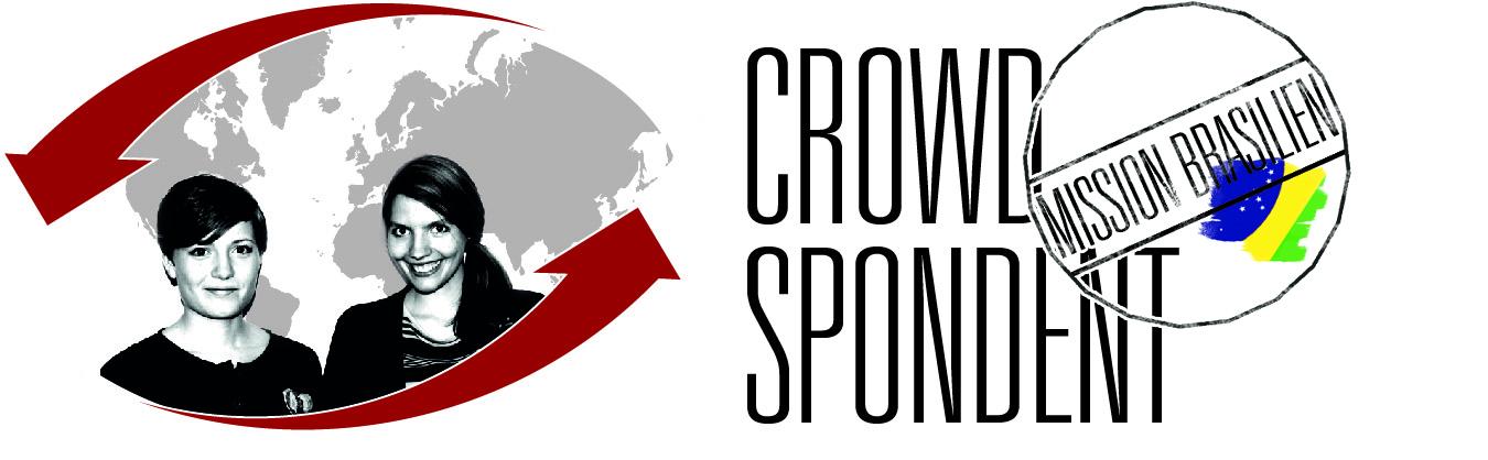 crowdspondent.de