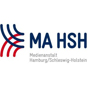 https://www.ma-hsh.de/