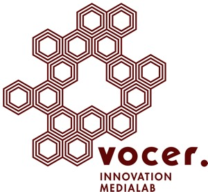 VOCER Innovation Medialab