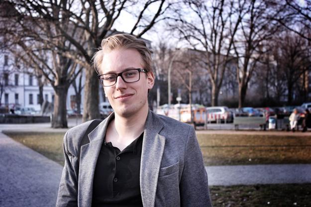 mediatopia_timklimesch