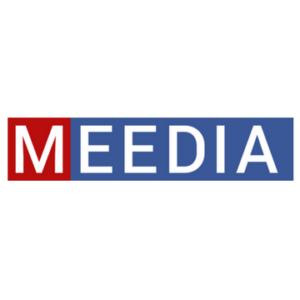 www.meedia.de