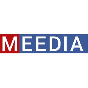 http://www.meedia.de/