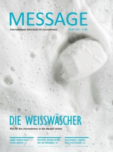 message-cover_2_2014