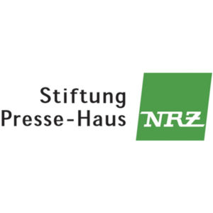 www.stiftungpressehausnrz.de