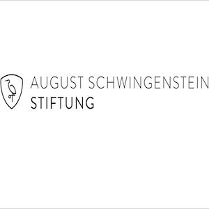http://schwingenstein-stiftung.de/
