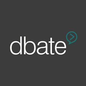 http://www.dbate.de