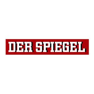 http://www.spiegel.de/spiegel/