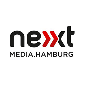 http://www.nextmedia-hamburg.de/