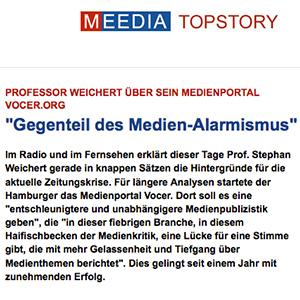 Meedia.de