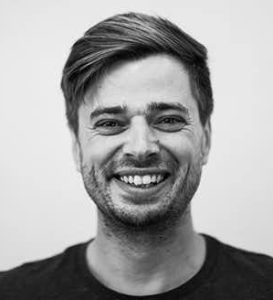 https://krautreporter.de/9-rico-grimm