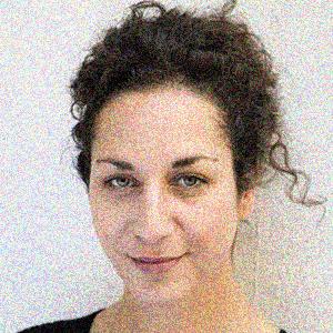 Rita Kohel